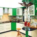 Modular Kitchen Website India Photos
