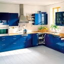 2-colour-schemes-ideas-for-kitchen