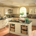 500x500_fitbox-yorkshire_kitchen_centre_cheviot_cream_kitchen