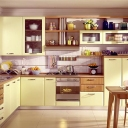 1273859039_93396442_1-Pictures-of--Modular-kitchen-cabinets-chennai-1273859039