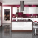 1307608148_214503940_1-SS-Modular-Kitchen-in-Gurgaon-DLF-Phase-2