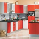 1308457591_217602521_1-Modular-Kitchen-Interior-Designers-Kukatpally