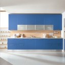 ala-cucine-blue-modular-kitchen-582x403